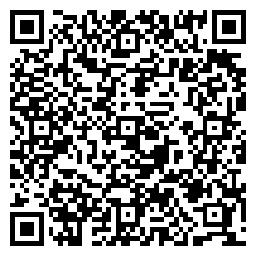 图片[2]-英雄联盟手游正式开启预约-星辰博客